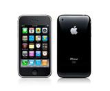苹果iPhone维修