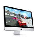 苹果iMac维修